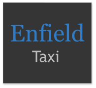 Enfield Taxi